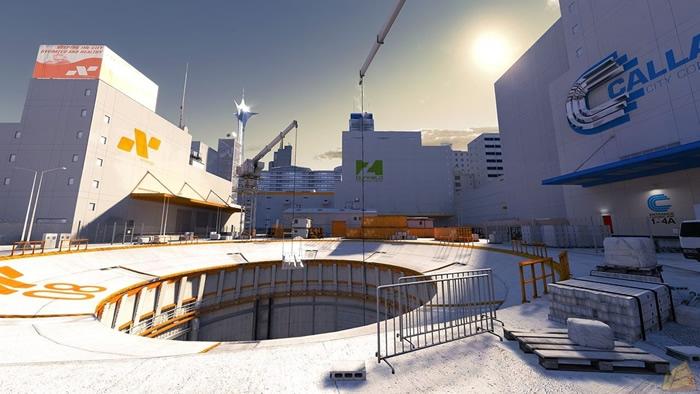paisagens-cenarios-games_17-mirrors-edge_1