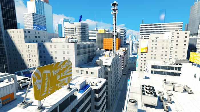 paisagens-cenarios-games_17-mirrors-edge_3