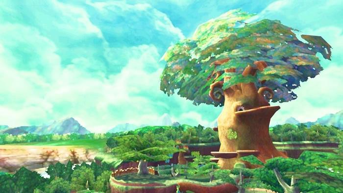 paisagens-cenarios-games_18-zelda-skyward-sword_1