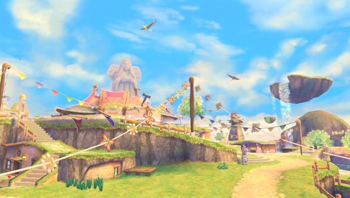 paisagens-cenarios-games_18-zelda-skyward-sword_2