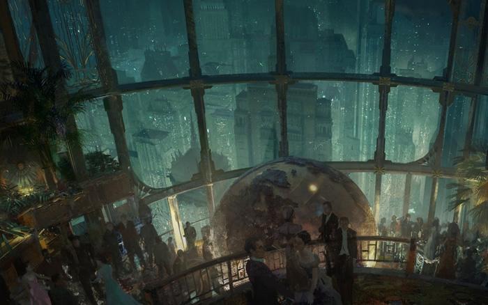 paisagens-cenarios-games_19-bioshock
