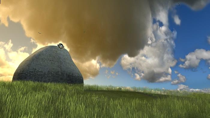 paisagens-cenarios-games_2-myst-v_2