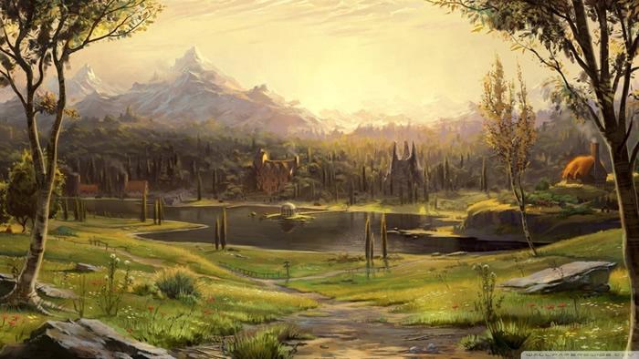paisagens-cenarios-games_20-fable-iii_1