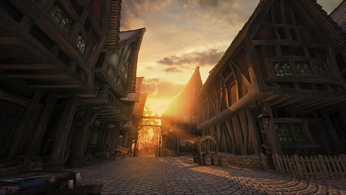 paisagens-cenarios-games_20-fable-iii_2