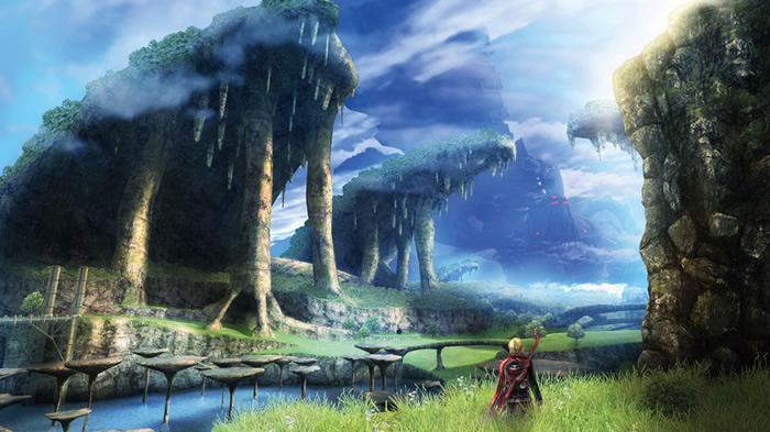 paisagens-cenarios-games_21-xenoblade-chronicles_1