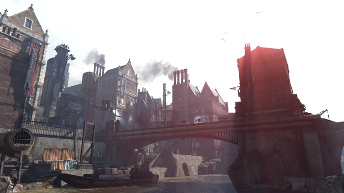 paisagens-cenarios-games_22-dishonored_1