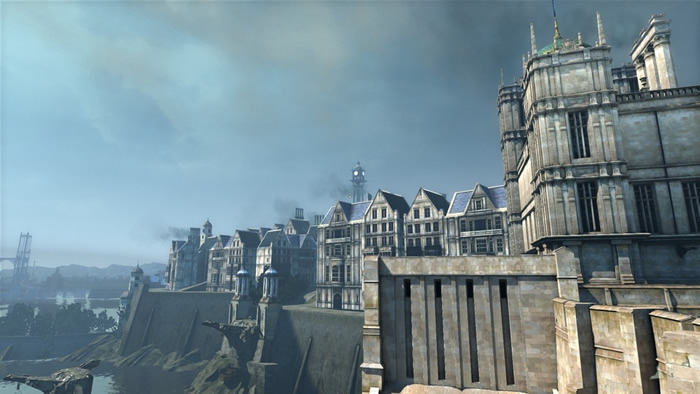 paisagens-cenarios-games_22-dishonored_2