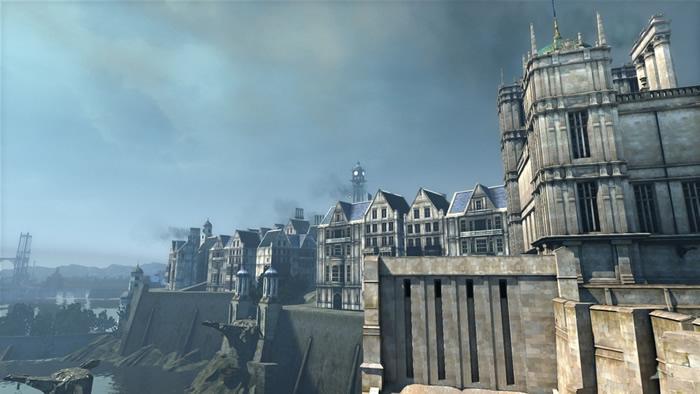 paisagens-cenarios-games_22-dishonored_2