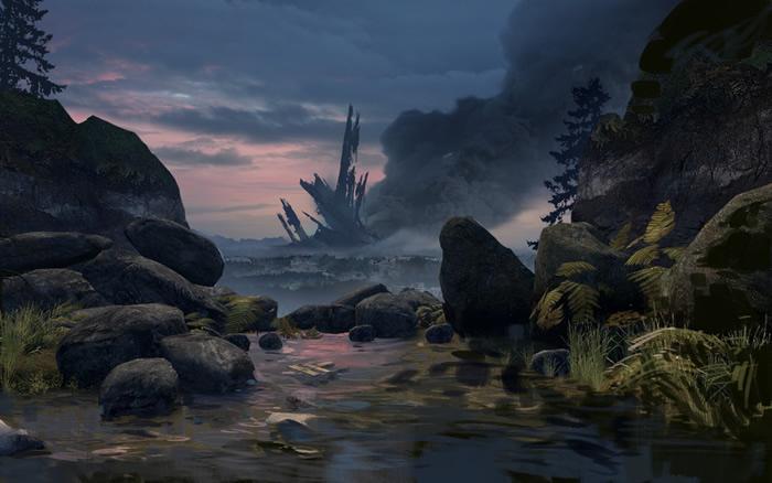 paisagens-cenarios-games_23-half-life-2