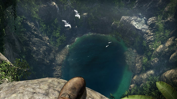 paisagens-cenarios-games_24-far-cry-3_1
