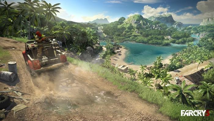 paisagens-cenarios-games_24-far-cry-3_2