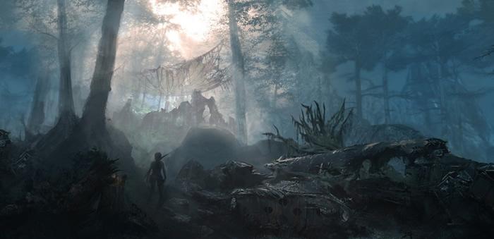 paisagens-cenarios-games_25-tomb-raider_1