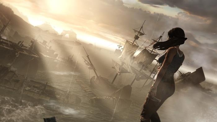 paisagens-cenarios-games_25-tomb-raider_2