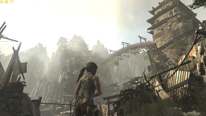 paisagens-cenarios-games_25-tomb-raider_3