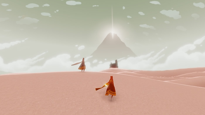 paisagens-cenarios-games_26-journey_1