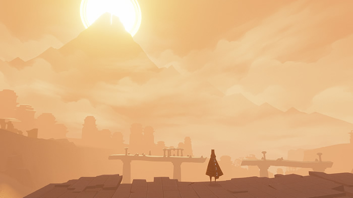paisagens-cenarios-games_26-journey_2