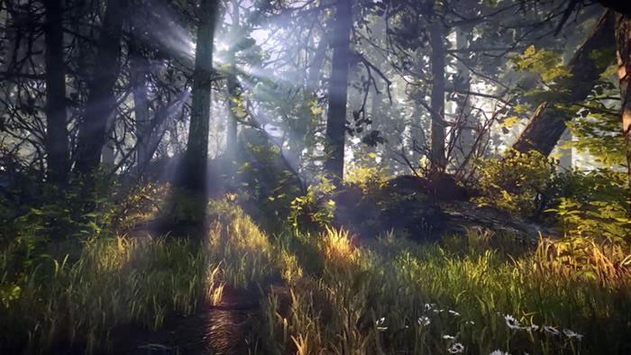 paisagens-cenarios-games_27-the-witcher-2_1