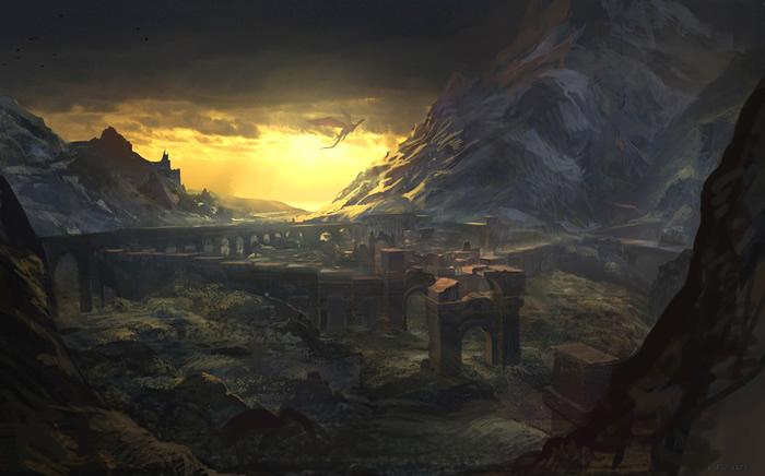 paisagens-cenarios-games_27-the-witcher-2_2