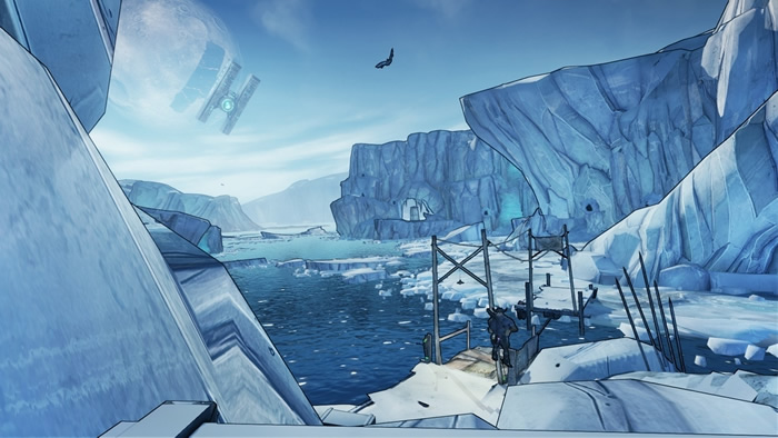 paisagens-cenarios-games_28-borderlands-2_1