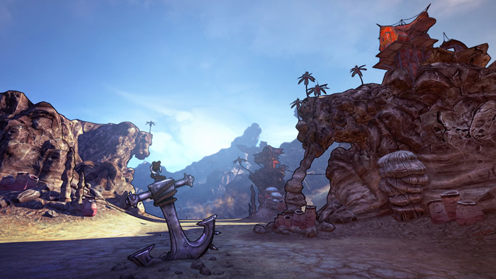paisagens-cenarios-games_28-borderlands-2_2
