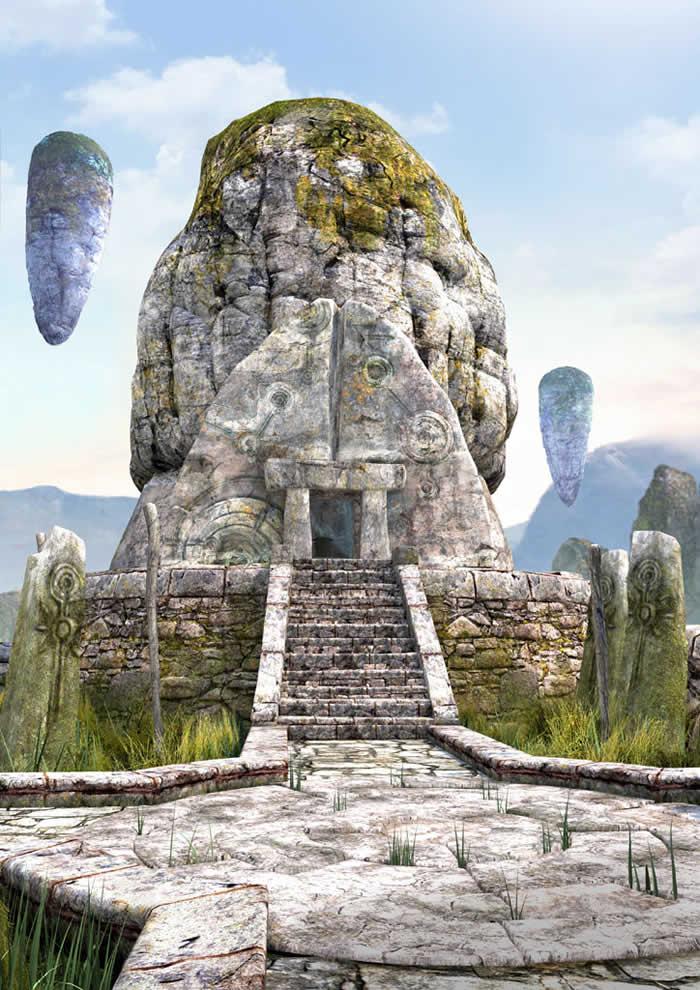 paisagens-cenarios-games_3-myst-iv