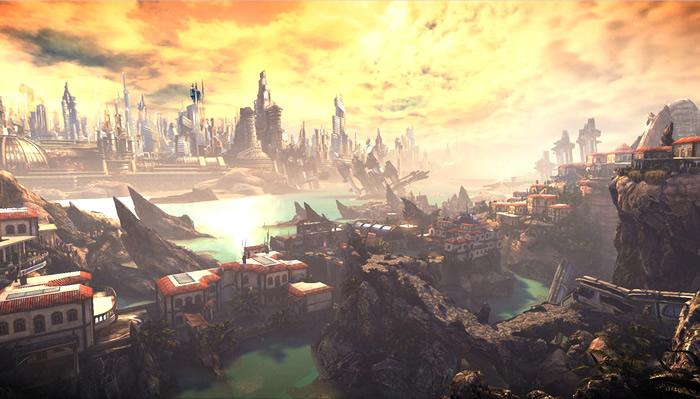 paisagens-cenarios-games_30-bulletstorm_1