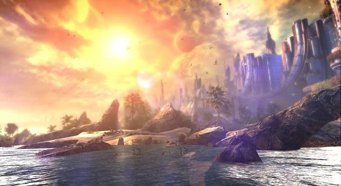 paisagens-cenarios-games_30-bulletstorm_2