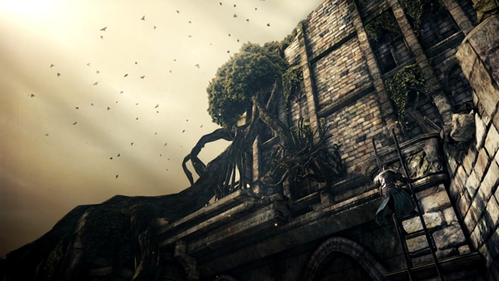 paisagens-cenarios-games_31-dark-souls_1