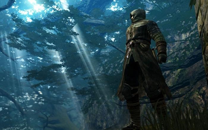 paisagens-cenarios-games_31-dark-souls_3