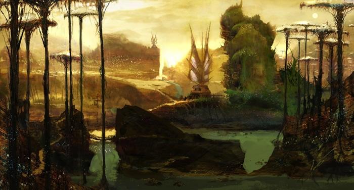 paisagens-cenarios-games_32-rift_1