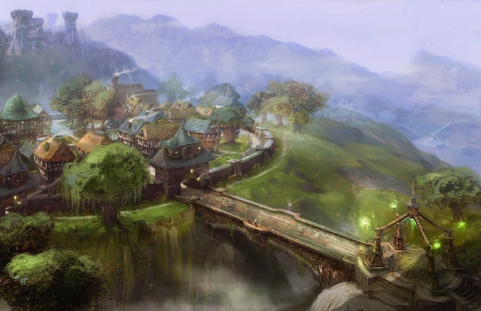 paisagens-cenarios-games_32-rift_2