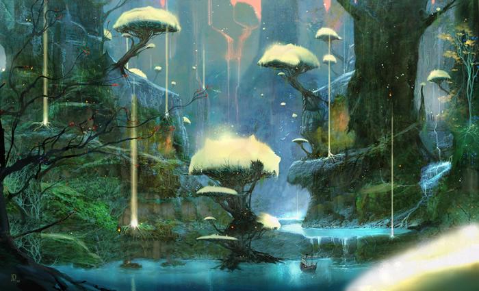 paisagens-cenarios-games_32-rift_3