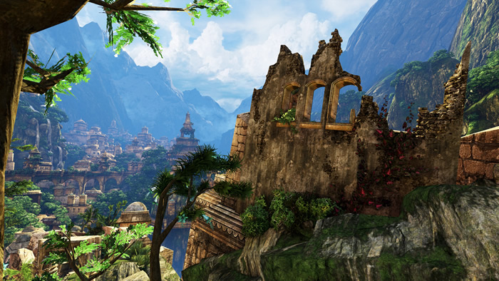 paisagens-cenarios-games_33-uncharted-2_1