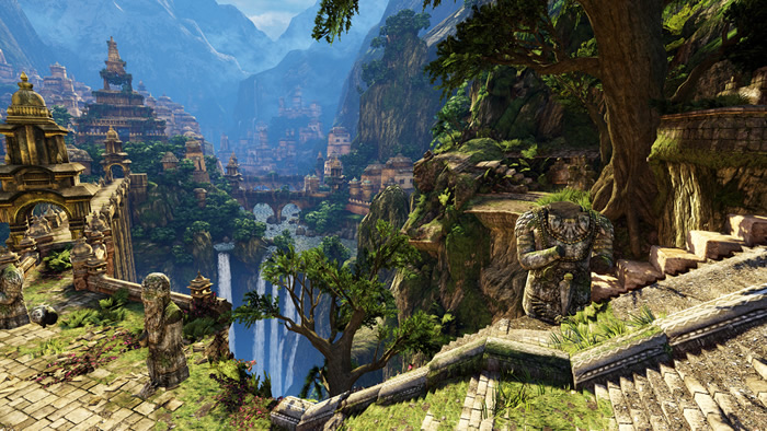 paisagens-cenarios-games_33-uncharted-2_2