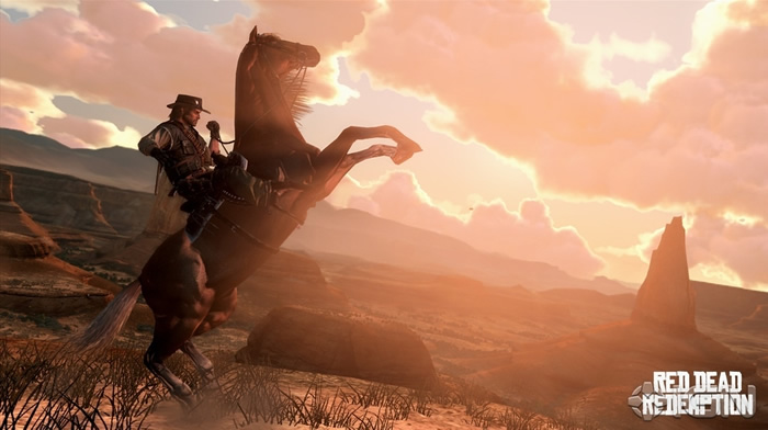 paisagens-cenarios-games_34-red-dead-redemption_1