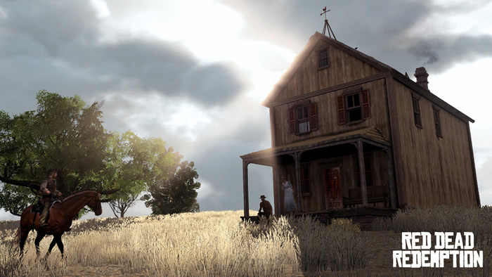 paisagens-cenarios-games_34-red-dead-redemption_2