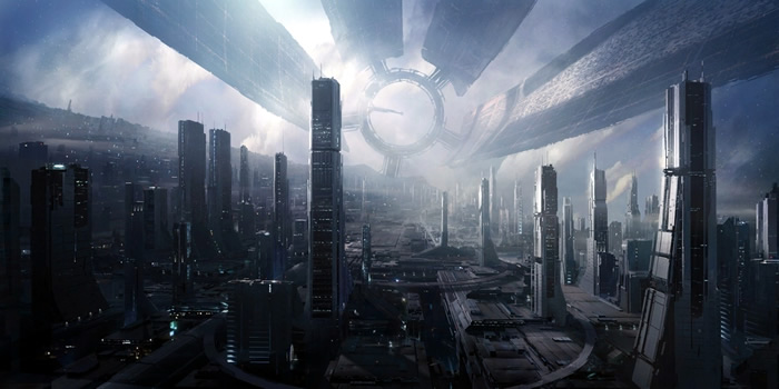 paisagens-cenarios-games_35-mass-effect_2
