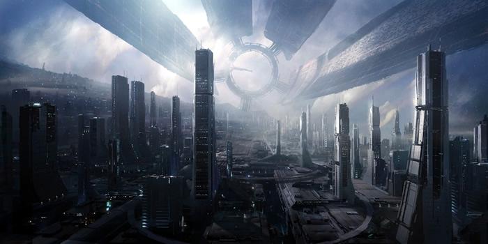 paisagens-cenarios-games_35-mass-effect_2