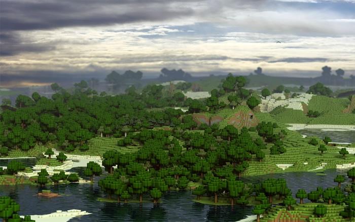 paisagens-cenarios-games_36-minecraft_1
