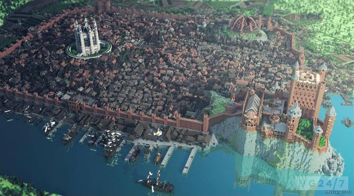 paisagens-cenarios-games_36-minecraft_2