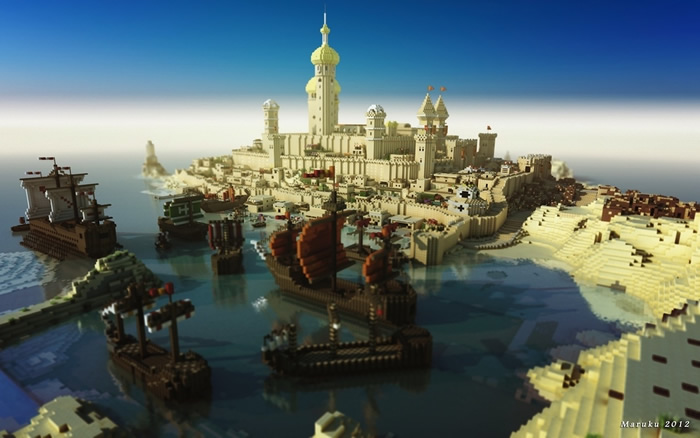 paisagens-cenarios-games_36-minecraft_3
