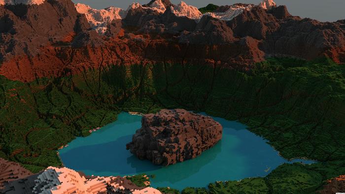 paisagens-cenarios-games_36-minecraft_4