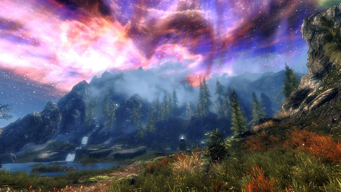 paisagens-cenarios-games_4-skyrim