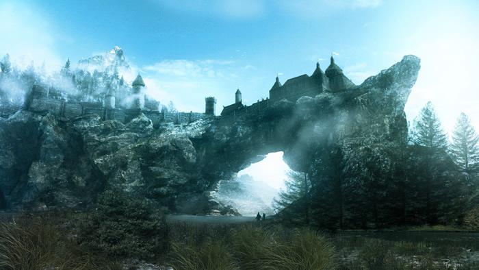 paisagens-cenarios-games_5-skyrim