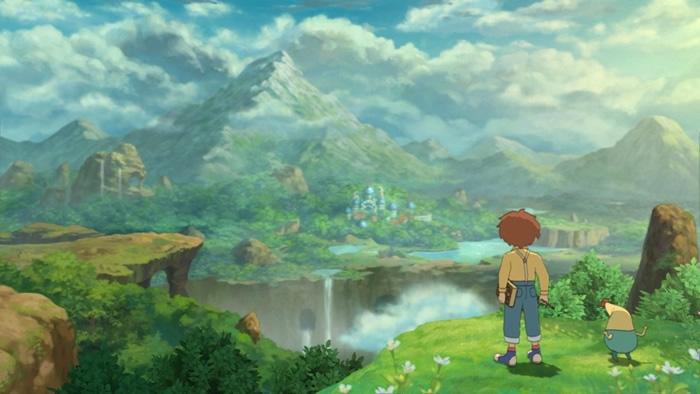 paisagens-cenarios-games_6-ni-no-kuni_1