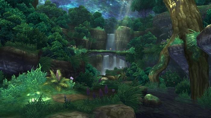 paisagens-cenarios-games_6-ni-no-kuni_2