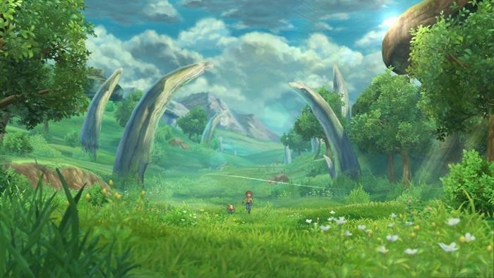 paisagens-cenarios-games_6-ni-no-kuni_3