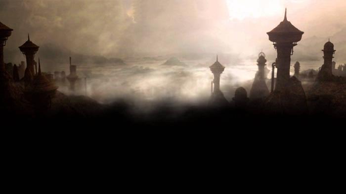 paisagens-cenarios-games_7-morrowind