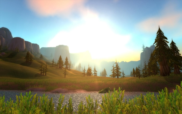 paisagens-cenarios-games_8-world-of-warcraft