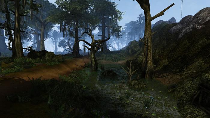 paisagens-cenarios-games_9-morrowind